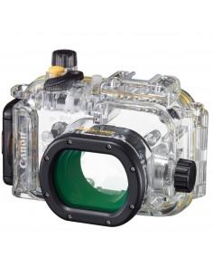canon-wp-dc47-underwater-camera-housing-1.jpg