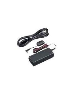 canon-ca-ps700-virta-adapteri-ja-vaihtosuuntaaja-musta-1.jpg