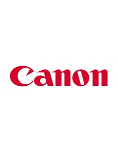canon-easy-service-plan-f-imageprograf-60i-3y-on-site-nbd-1.jpg