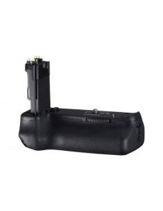 canon-bg-13-digital-camera-battery-grip-musta-1.jpg