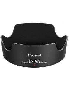 canon-ew-63c-5-5-cm-svart-1.jpg