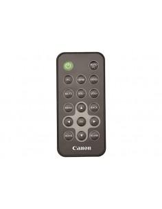canon-le-rc01-remote-control-1.jpg