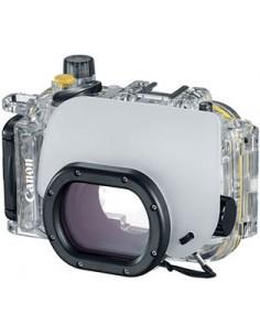 canon-wp-dc51-underwater-camera-housing-1.jpg
