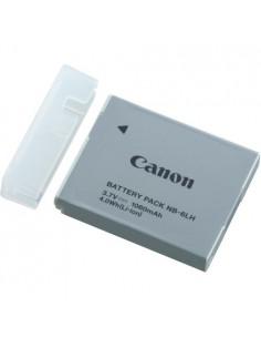 canon-nb-6lh-litium-ion-li-ion-1060-mah-1.jpg