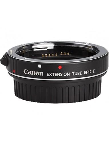 canon-ef-12-ii-camera-lens-adapter-1.jpg