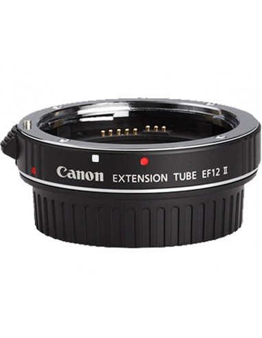 canon-ef-12-ii-kameralinsadaptrar-1.jpg