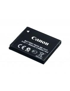 canon-nb-11lh-lithium-ion-li-ion-800-mah-1.jpg