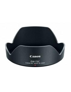 canon-ew-73c-black-1.jpg