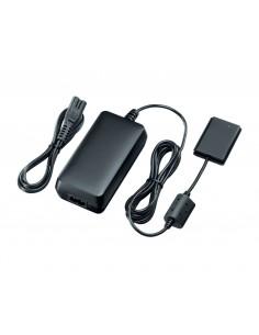 canon-ack-dc100-power-adapter-inverter-indoor-black-1.jpg