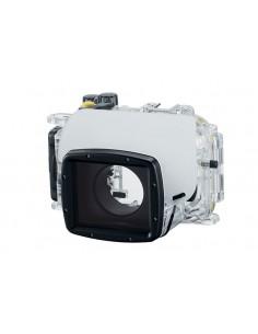 canon-wp-dc54-hard-case-black-translucent-1.jpg