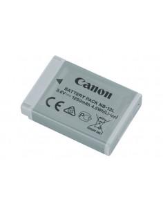 canon-nb-13l-lithium-ion-li-ion-1250-mah-1.jpg