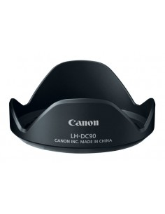 canon-9843b001-lens-hood-black-1.jpg