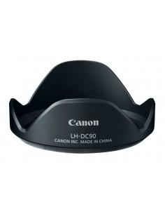canon-9843b001-objektiivin-suojus-musta-1.jpg