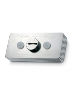canon-9876a001-underwater-camera-housing-accessory-1.jpg