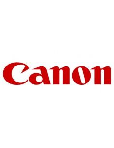 canon-em-e2-remmar-digitalkamera-1.jpg