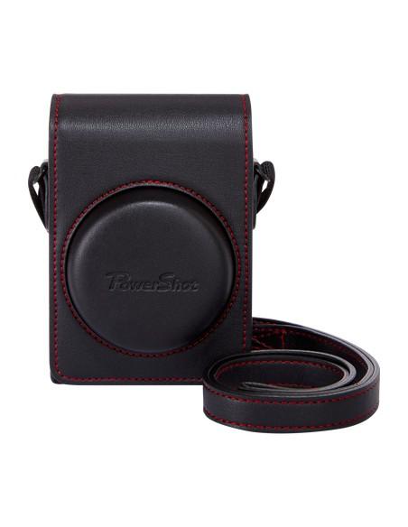 canon-0042x095-camera-case-compact-black-1.jpg