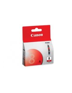 canon-0836b002aa-ink-cartridge-original-red-1.jpg
