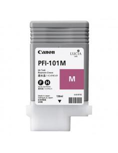 canon-pfi-101m-ink-cartridge-original-magenta-1.jpg