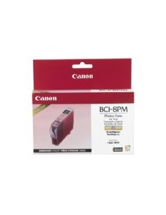 canon-bci-8pm-ink-cartridge-original-photo-magenta-1.jpg