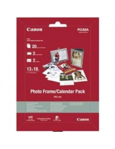 canon-photo-frame-calendar-pack-paper-1.jpg