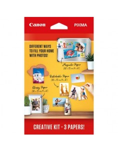 canon-3634c003-photo-paper-gloss-1.jpg