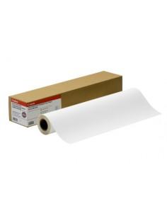 canon-scrim-banner-vinyl-610mm-large-format-media-15-m-1.jpg