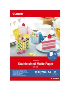 canon-4076c005-photo-paper-a4-matt-1.jpg