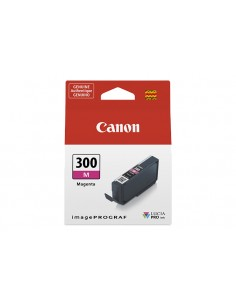 canon-pfi-300-ink-cartridge-1-pc-s-original-magenta-1.jpg
