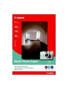 canon-mp-101-a3-paper-photo-40sh-1.jpg