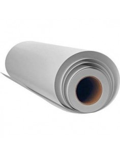 canon-high-resolution-barrier-180g-m-24-1.jpg