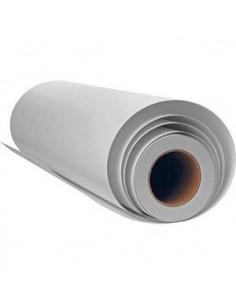canon-satin-200g-m-17-photo-paper-white-1.jpg