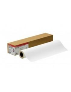 canon-glossy-240g-1524mm-photo-paper-white-gloss-1.jpg
