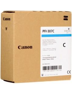 canon-pfi-307c-alkuperainen-syaani-1.jpg