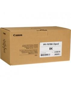 canon-pfi-707bk-ink-cartridge-original-black-1.jpg