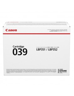 canon-039-toner-cartridge-1-pc-s-original-black-1.jpg