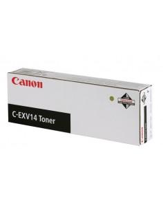 canon-c-exv-14-toner-cartridge-1-pc-s-original-black-1.jpg