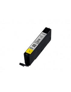 canon-cli-571y-ink-cartridge-1-pc-s-original-standard-yield-yellow-1.jpg