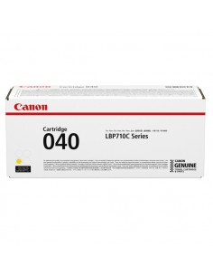 canon-040-toner-cartridge-1-pc-s-original-yellow-1.jpg