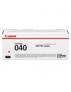 canon-040-1-kpl-alkuperainen-magenta-1.jpg