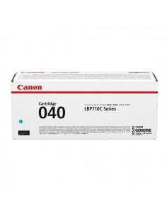 canon-040-1-styck-original-cyan-1.jpg