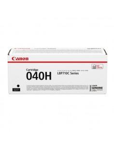 canon-040h-1-kpl-alkuperainen-musta-1.jpg