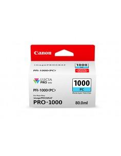 canon-pfi-1000-pc-ink-cartridge-original-photo-cyan-1.jpg