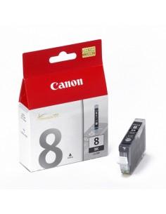 canon-cli-8-bk-1-kpl-alkuperainen-valokuva-musta-1.jpg