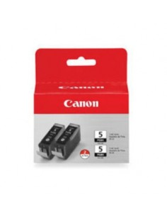 canon-pgi-5bk-twin-pack-ink-cartridge-2-pc-s-original-black-1.jpg