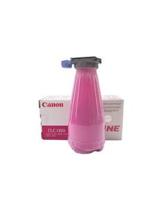 canon-magenta-toner-cartridge-for-clc1100-1150-original-1.jpg