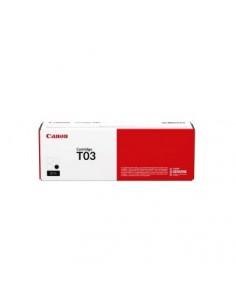 canon-t03-toner-cartridge-1-pc-s-original-black-1.jpg