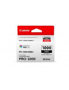 canon-pfi-1000-mbk-ink-cartridge-original-matte-black-1.jpg