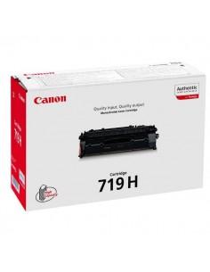 canon-crg-719h-bk-toner-cartridge-1-pc-s-original-black-1.jpg