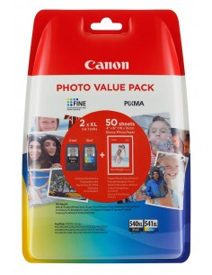 canon-pg-540xl-cl-541xl-50x-photo-paper-value-pack-ink-cartridge-original-high-xl-yield-black-cyan-yellow-magenta-1.jpg