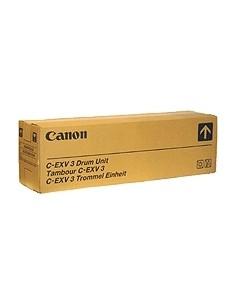 canon-c-exv3-drum-unit-original-1.jpg